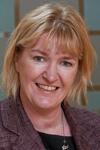 Cr Karen Arnold