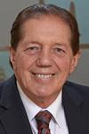 Invercargill Mayor Tim Shadbolt