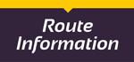 Kew-route-icon-150px