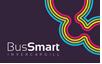 WebBus-Smart-Card