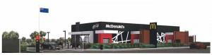 McDonald's-SouthCity