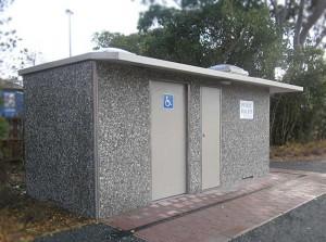 Surrey Park Premaloo