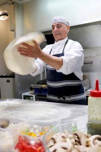 Cesare Pudda