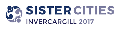 Sister Cities horiz logo