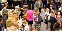 Women's Expo image