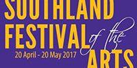 Arts Festival logo